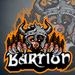 Image of Bartion 92
