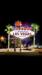 Image of Vegas