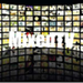Image of Mixed Tv