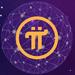 Obrázok používateľa Pi Network Coin Code