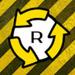 Image of Rezerv